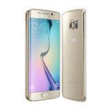 Celular Samsung Galaxy S6 Edge 32gb 4g Envio Gratis