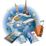 Pasajes Aereos Internacionales!!