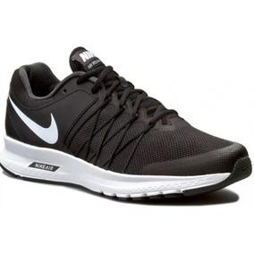 Zapatillas Nike Air Relentless 6 A Pedido!!