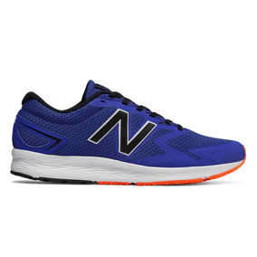 Zapatillas New Balance Fitness Running Flash Hombre
