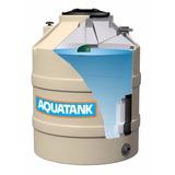 Tanque Agua Aquatank Tricapa 2750 L Envío Caba Y Gba