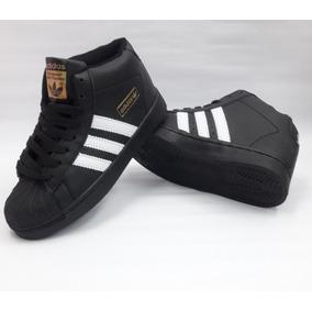 pretty nice dfd1b c8029 Zapatos adidas Superstar De Dama . Made In Vietnan