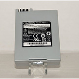 Cisco Cable Modem Gateway Backup Batería 8 Horas Para Dpc39