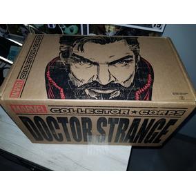 Funko Pop Box Dr. Estranho