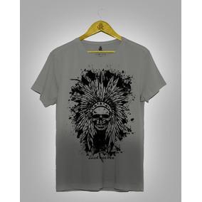0f908d248 10 Camisas De Primeira Queima De Estoque Preço Para Lojista