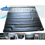 Lona Para Mazda Bt-50 4 Ptas Marca Carson Americana