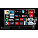 El Mejor Dispositivo Cable Tv Full Hd 1 Dispositivo Par Iptv