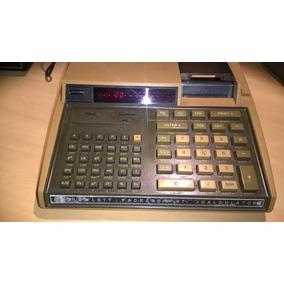 Calculadora Hp-97