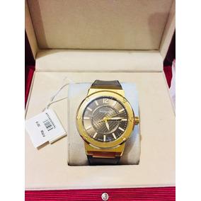 Reloj Salvatore Ferragamo F-80 Fif060016