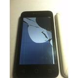 Celular Descompuesto Alcatel 4013m Pixi 3 (4) One Touch #4