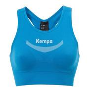 Kempa Attitude Pro Top Women