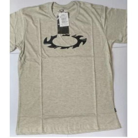 77461238823cb Kit 10 Camisas Oakley Mcd Lost Hang Loose Quiksilver Hurley