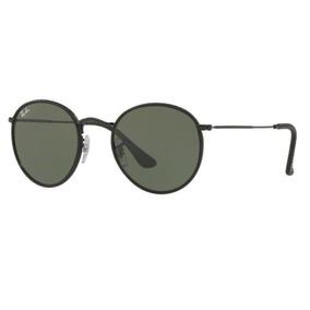 Crafter Equalizador - Óculos De Sol no Mercado Livre Brasil 2192ba2267