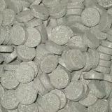 Fosfuro De Aluminio Para Termitas Comejenes Gorgojos