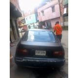 Repuesto De Honda Civic 93