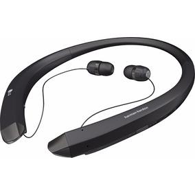 Auricular Lg Hbs-910 Tone ® Infinim Bluetooth Stereo Headset