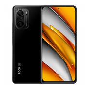 Celular Xiaomi Poco Phone F3 / 128gb / 6ram / 48mp + Forro**