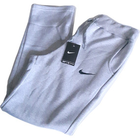 Calça Moletom Nike Moleton Masculina Inverno Academia