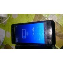 Display Motorola Rdz D3