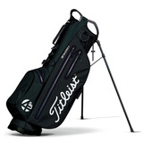 Kaddygolf Bolsa Titleist Golf Tripode 3 Div Tb6sx2-0 Imperm