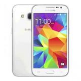 Samsung Galaxy Grand Prime Refabricado Blanco Liberado