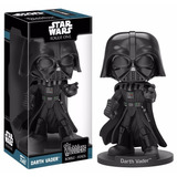 Darth Vader Funko Wobbler ! Star Wars