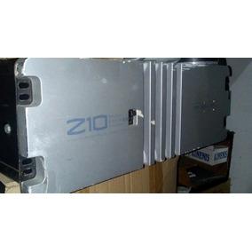 Amplificador Potencia Studior Z10
