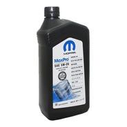 Aceite De Motor 5w20 Mopar 946ml