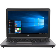 Hp Probook 640 G1