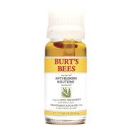 Aceite Acne Burts Bees Anti Blemish 7.5ml
