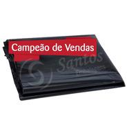 Sacos De Silagem 51x100 200 Micras Preto C/100 +cinta Plast
