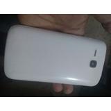Huawei Y600 Para Piezas .