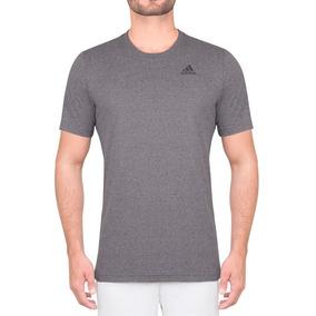 Spain - Camisetas e Blusas no Mercado Livre Brasil 351bec4404