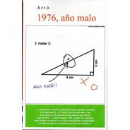 1976, Año Malo #39