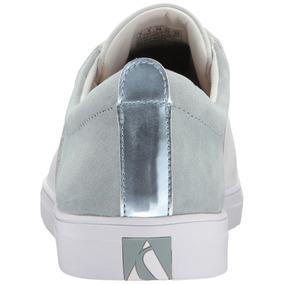 Skecher Street Mujer S Zapatillas De Deporte De Moda Stre...