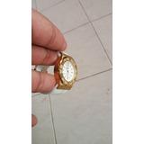 Reloj Caterpillar D2 331 Vendo O Cambio