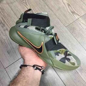 318dde292c5 Buzos Camuflados - Tenis Nike para Hombre en Mercado Libre Colombia