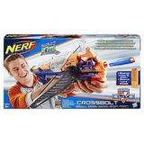 Nerf Nerf Elite Ballesta Crossbow