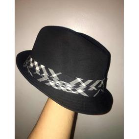 Oferta Sombrero Borsalino Aldo Hombre Moda Casual Accesorios 8d18cf8acc0