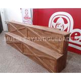 Mueble Caramelero Tribuna Kiosco Quiosco Drugstore (ex101m)