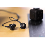 Auricular Original In Ear Samsung S8 S8+ Akg