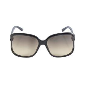 Oculos De Sol Gucci Replica - Óculos em Rio de Janeiro no Mercado ... 734baa79b9