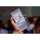 Sony Xperia Z5 Nuevo Con Envío Gratis Y 3 Regalos