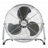 Ventilador Industrial Kalley 20 Pulgadas Garantia De 2 Años