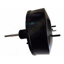 Hidrovacuo F100 / F1000 / F2000 79/92