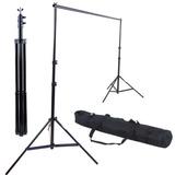 Portafondos 3 X 3 M Cicloramas Estudio Fotografico F3002