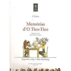 Livro Manual Técnico E Auxiliar De Enfermagem Cip Brasil