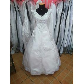 Locação De Vestidos De Noiva... Promoção