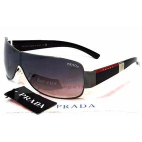 Óculos De Sol 57gf Mascara