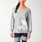 Sweter adidas Originals 100% Original. Tallas Xs S M L